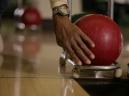 robert bowling 12 8 10b